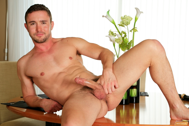 NextDoorWorld-Colt-Rivers-fucks-Jeremiah-Dean-8-inch-deep-throat-huge-gay-porn-star-black-dick-sex-asshole-fucking-011-gay-porn-video-porno-nude-movies-pics-porn-star-sex-photo