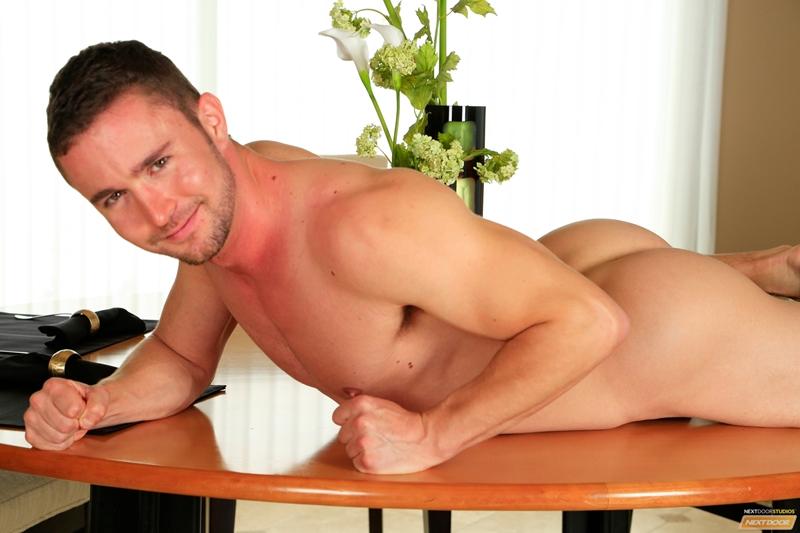 NextDoorWorld-Colt-Rivers-fucks-Jeremiah-Dean-8-inch-deep-throat-huge-gay-porn-star-black-dick-sex-asshole-fucking-012-gay-porn-video-porno-nude-movies-pics-porn-star-sex-photo