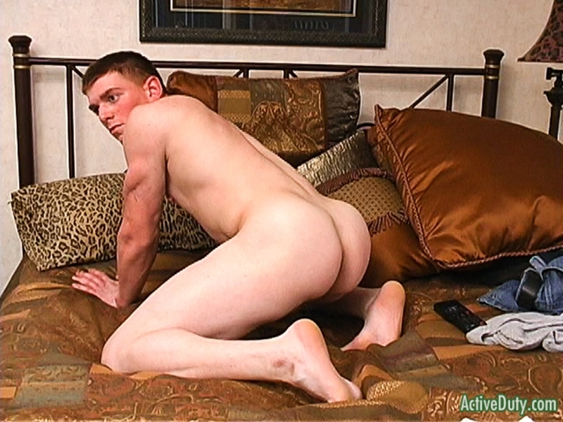 ActiveDuty-Rush-24-years-old-fat-thick-cock-muscle-flex-ass-cum-load-sexy-smooth-chest-young-straight-man-jerking-hard-penis-007-gay-porn-video-porno-nude-movies-pics-porn-star-sex-photo