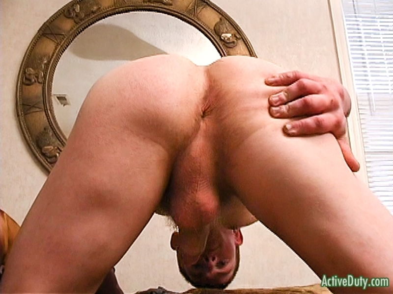 ActiveDuty-Rush-24-years-old-fat-thick-cock-muscle-flex-ass-cum-load-sexy-smooth-chest-young-straight-man-jerking-hard-penis-013-gay-porn-video-porno-nude-movies-pics-porn-star-sex-photo