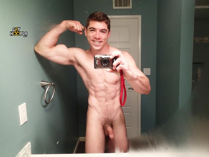 Gay Fetish XXX Naked Gay Jock Shower Room Gay Fetish XXX