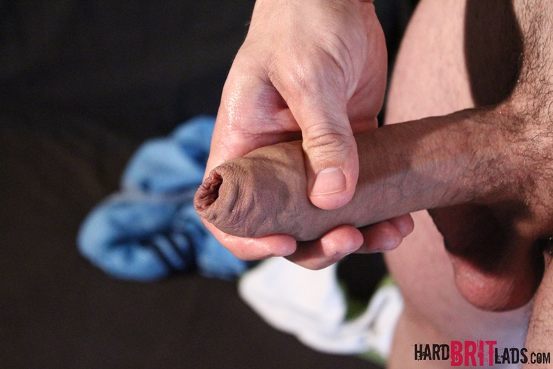 HardBritLads-beefy-Russ-Magnus-massive-legs-rugby-player-undies-foreskin-rock-solid-uncut-dick-precum-wanks-muscles-jizz-hairy-chest-010-gay-porn-video-porno-nude-movies-pics-porn-star-sex-photo