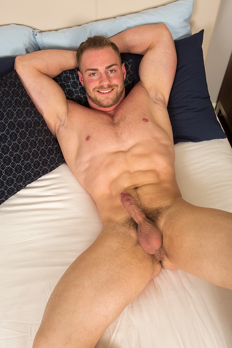 Gay hunk men sex