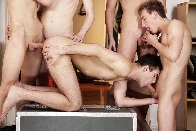 steve south gay videos pornhub