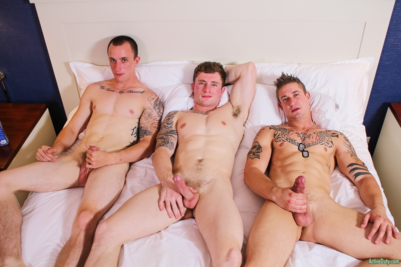 ActiveDuty-straight-guy-threesome-James-Michael-Markie-underwear-cocksucking-erect-big-cock-ass-hole-sucking-young-man-hole-ass-015-gay-porn-video-porno-nude-movies-pics-porn-star-sex-photo