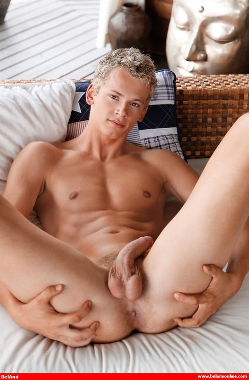 homo homo deitti hot blonde porn