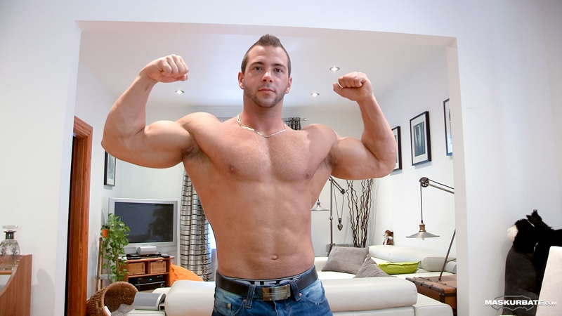 Maskurbate-sexy-naked-dude-JP-gym-muscled-hunk-huge-big-dick-flat-stomach-stud-ripped-abs-bearded-facial-hair-002-gay-porn-video-porno-nude-movies-pics-porn-star-sex-photo