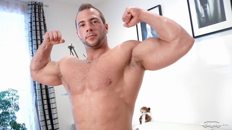 Maskurbate-sexy-naked-dude-JP-gym-muscled-hunk-huge-big-dick-flat-stomach-stud-ripped-abs-bearded-facial-hair-005-gay-porn-video-porno-nude-movies-pics-porn-star-sex-photo