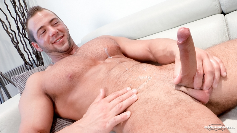 Maskurbate-sexy-naked-dude-JP-gym-muscled-hunk-huge-big-dick-flat-stomach-stud-ripped-abs-bearded-facial-hair-015-gay-porn-video-porno-nude-movies-pics-porn-star-sex-photo