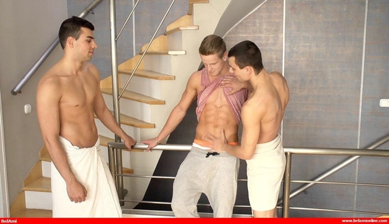 BelamiOnline-Brothers-Lino-Belucci-and-Aldo-Belucci-Tag-Team-Roald-Ekberg-Raw-bareback-ass-fucking-bare-uncut-european-cocks-09-gay-porn-star-sex-video-gallery-photo