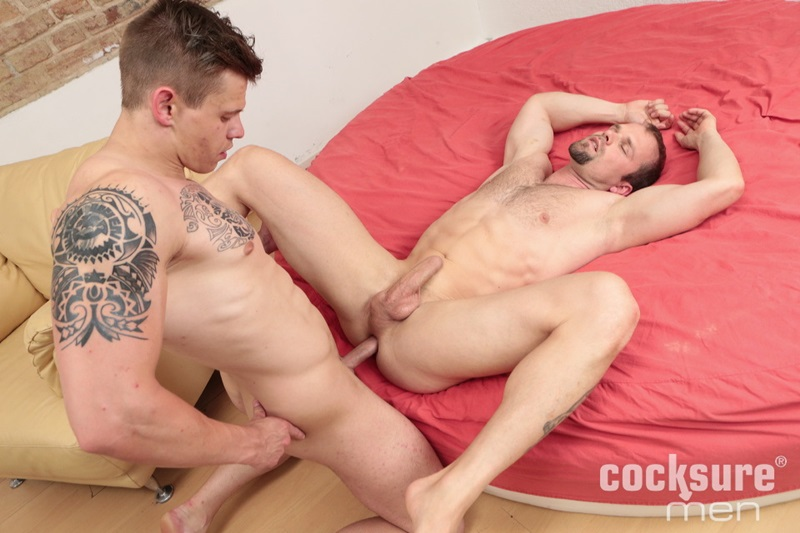 latin bareback gay sex videos
