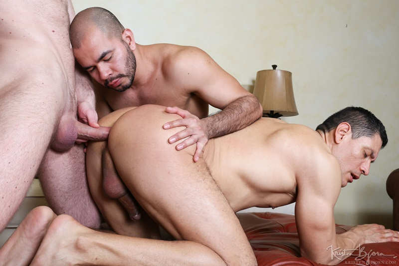 Best of Gay Raw Anal Fuck