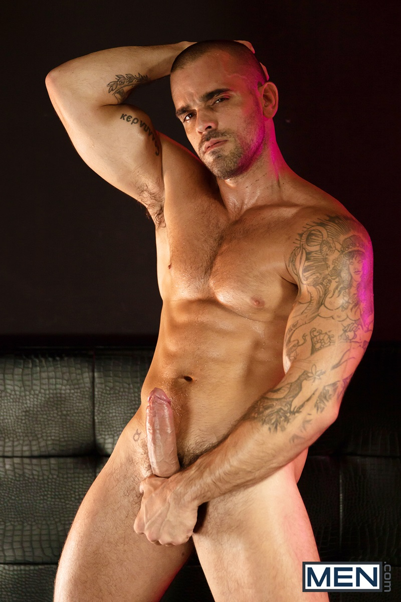 Men-com-naked-tattoo-muscle-men-Damien-Crosse-Dominique-Hansson-suck-big-thick-dicks-fuck-asshole-blow-huge-cum-loads-cocksucker-rimming-05-gay-porn-star-sex-video-gallery-photo