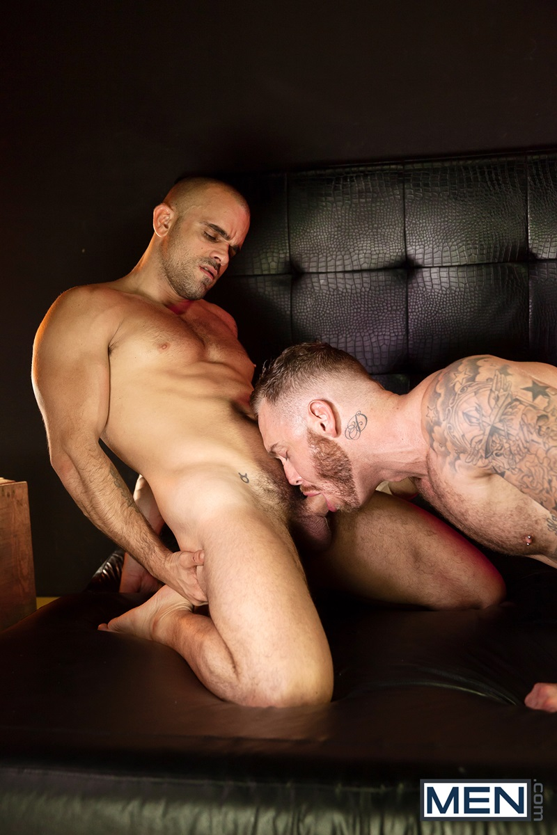 Men-com-naked-tattoo-muscle-men-Damien-Crosse-Dominique-Hansson-suck-big-thick-dicks-fuck-asshole-blow-huge-cum-loads-cocksucker-rimming-09-gay-porn-star-sex-video-gallery-photo