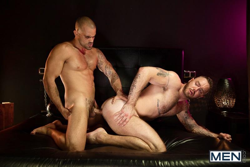 Men-com-naked-tattoo-muscle-men-Damien-Crosse-Dominique-Hansson-suck-big-thick-dicks-fuck-asshole-blow-huge-cum-loads-cocksucker-rimming-14-gay-porn-star-sex-video-gallery-photo