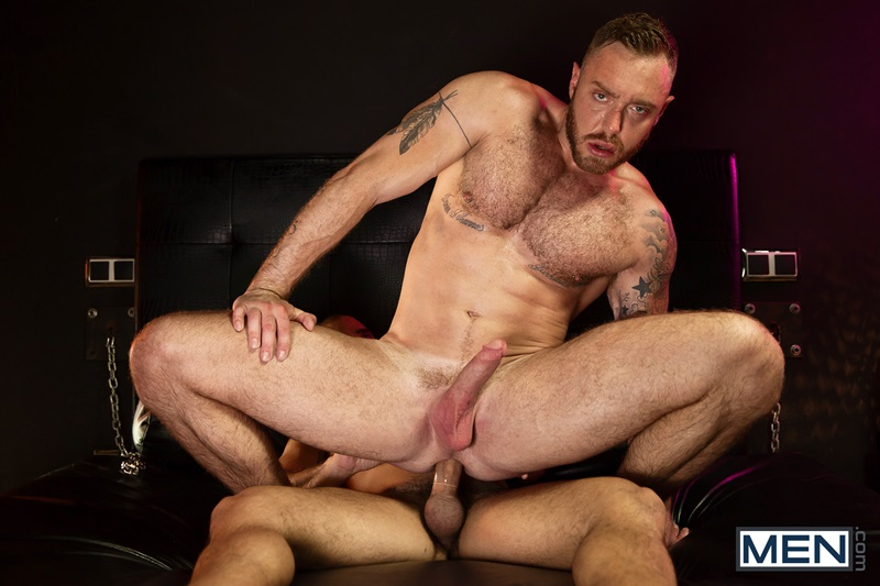 Men-com-naked-tattoo-muscle-men-Damien-Crosse-Dominique-Hansson-suck-big-thick-dicks-fuck-asshole-blow-huge-cum-loads-cocksucker-rimming-17-gay-porn-star-sex-video-gallery-photo