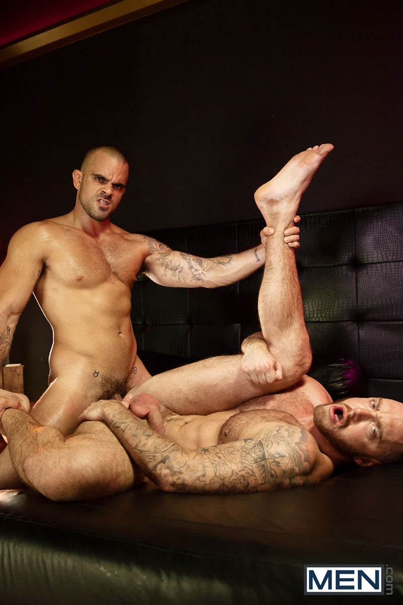 Men-com-naked-tattoo-muscle-men-Damien-Crosse-Dominique-Hansson-suck-big-thick-dicks-fuck-asshole-blow-huge-cum-loads-cocksucker-rimming-22-gay-porn-star-sex-video-gallery-photo
