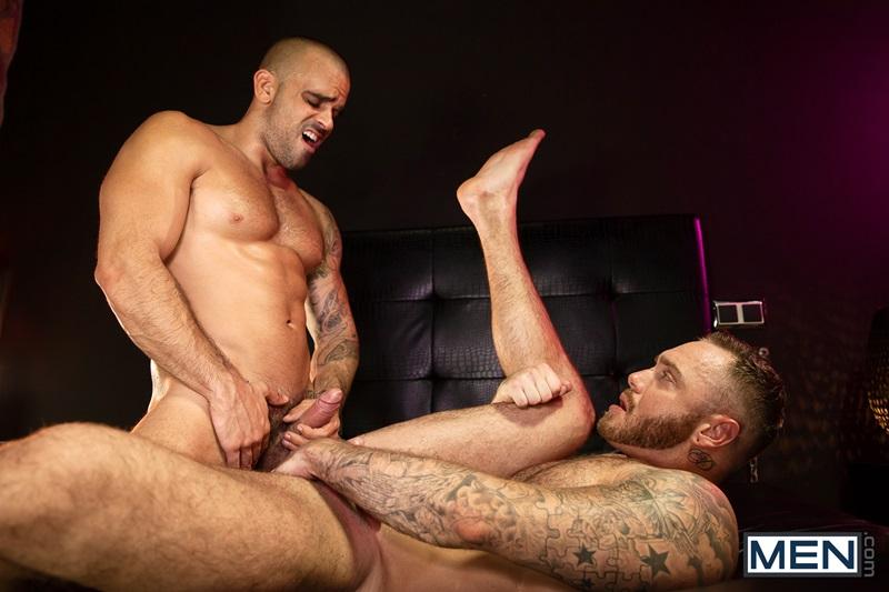 Men-com-naked-tattoo-muscle-men-Damien-Crosse-Dominique-Hansson-suck-big-thick-dicks-fuck-asshole-blow-huge-cum-loads-cocksucker-rimming-24-gay-porn-star-sex-video-gallery-photo
