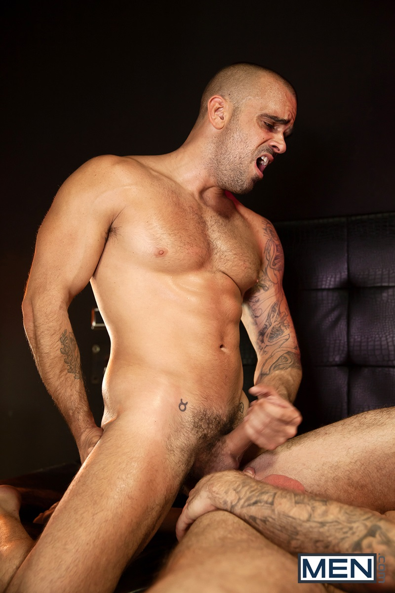 Men-com-naked-tattoo-muscle-men-Damien-Crosse-Dominique-Hansson-suck-big-thick-dicks-fuck-asshole-blow-huge-cum-loads-cocksucker-rimming-25-gay-porn-star-sex-video-gallery-photo