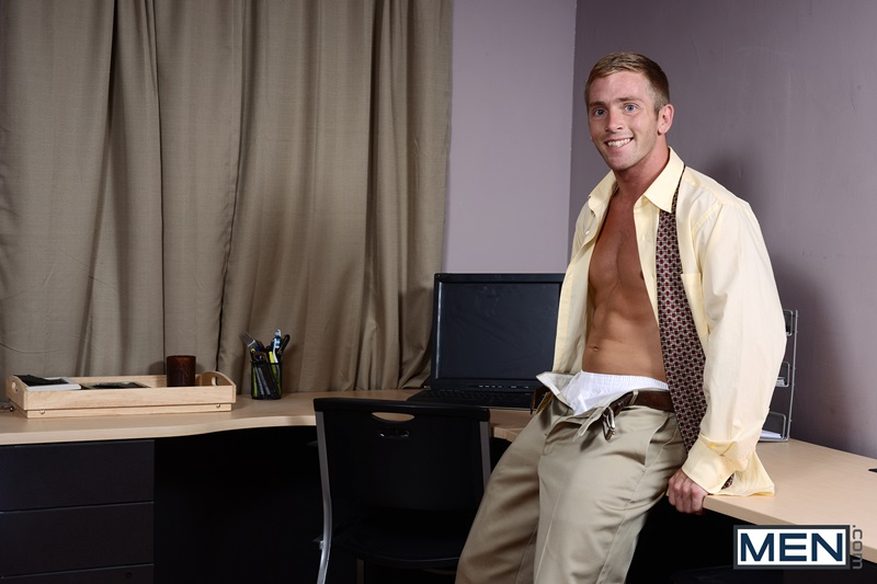 Men-com-sexy-naked-dudes-kissing-Scott-Riley-Johnny-Rapid-flip-flop-ass-bubble-butt-ass-fucking-cum-cocksuckers-rimming-gay-porn-stars-007-gay-porn-sex-porno-video-pics-gallery-photo
