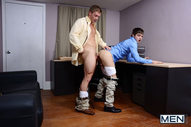 Men-com-sexy-naked-dudes-kissing-Scott-Riley-Johnny-Rapid-flip-flop-ass-bubble-butt-ass-fucking-cum-cocksuckers-rimming-gay-porn-stars-012-gay-porn-sex-porno-video-pics-gallery-photo