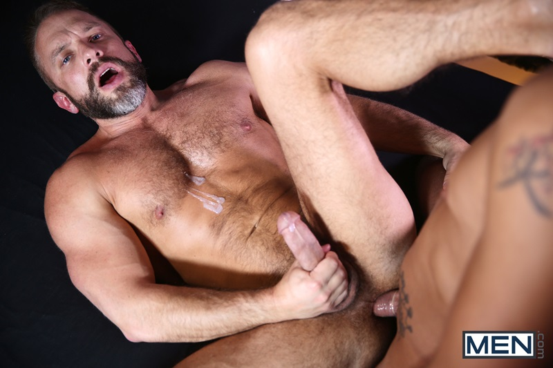 Brent recommend best of nude daddy sex