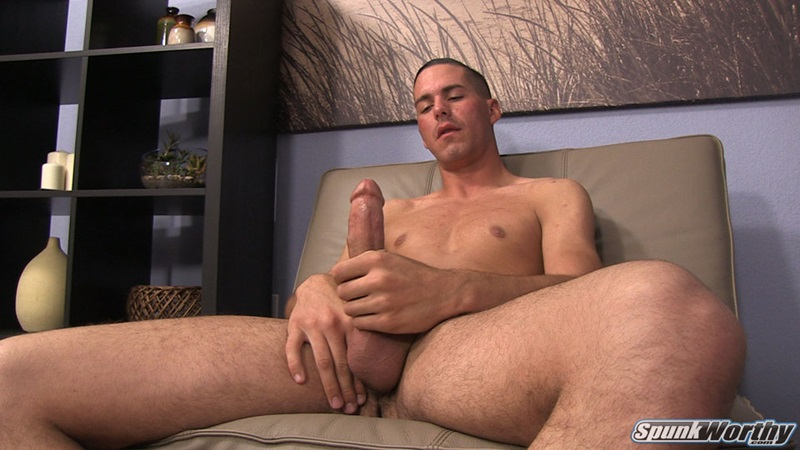 big dicks cumming videos Play with that big cock!