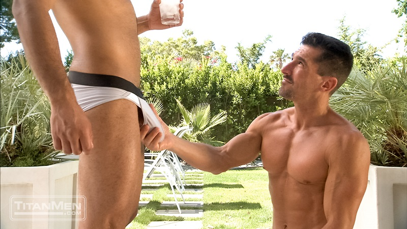 TitanMen-Deep-End-hardcore-poolside-hottest-men-wet-hot-outdoor-Jason-Diaz-Logan-Scott-Tom-Wolfe-Leo-Forte-David-Anthony-004-gay-porn-sex-porno-video-pics-gallery-photo