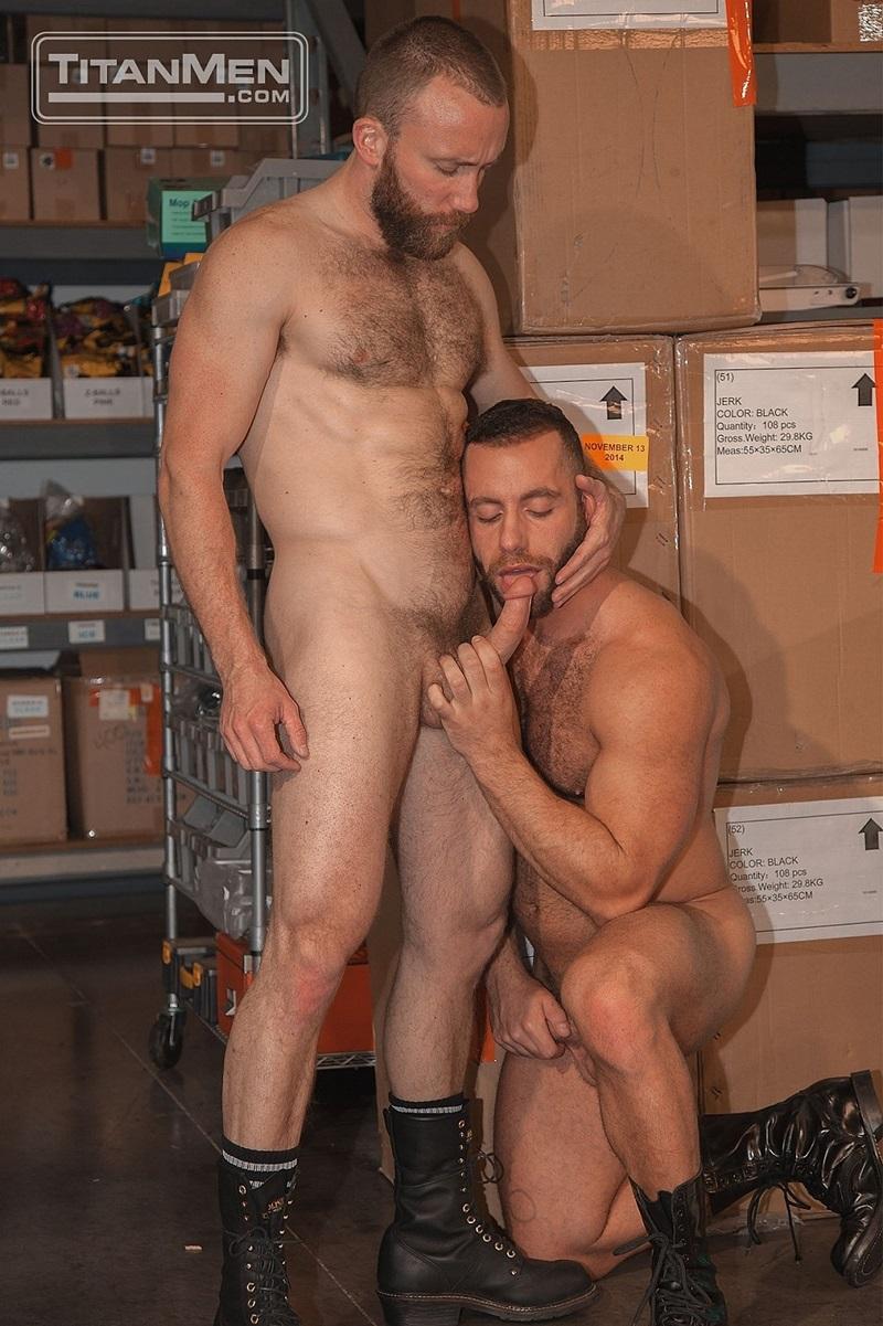 gay boys in clackamas or