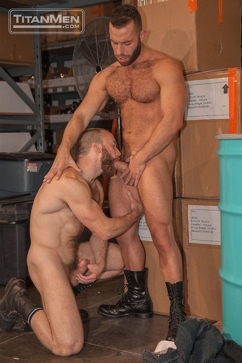 miami gay gyms