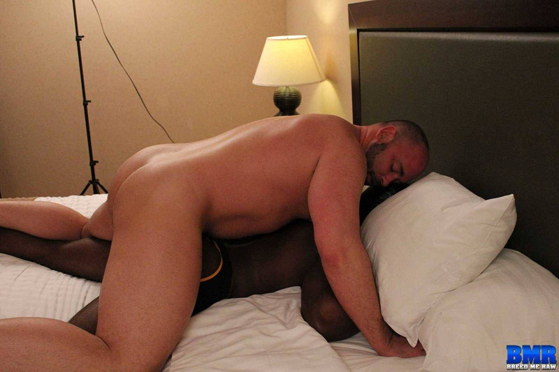 Guillermo recommend best of sex gay black raw