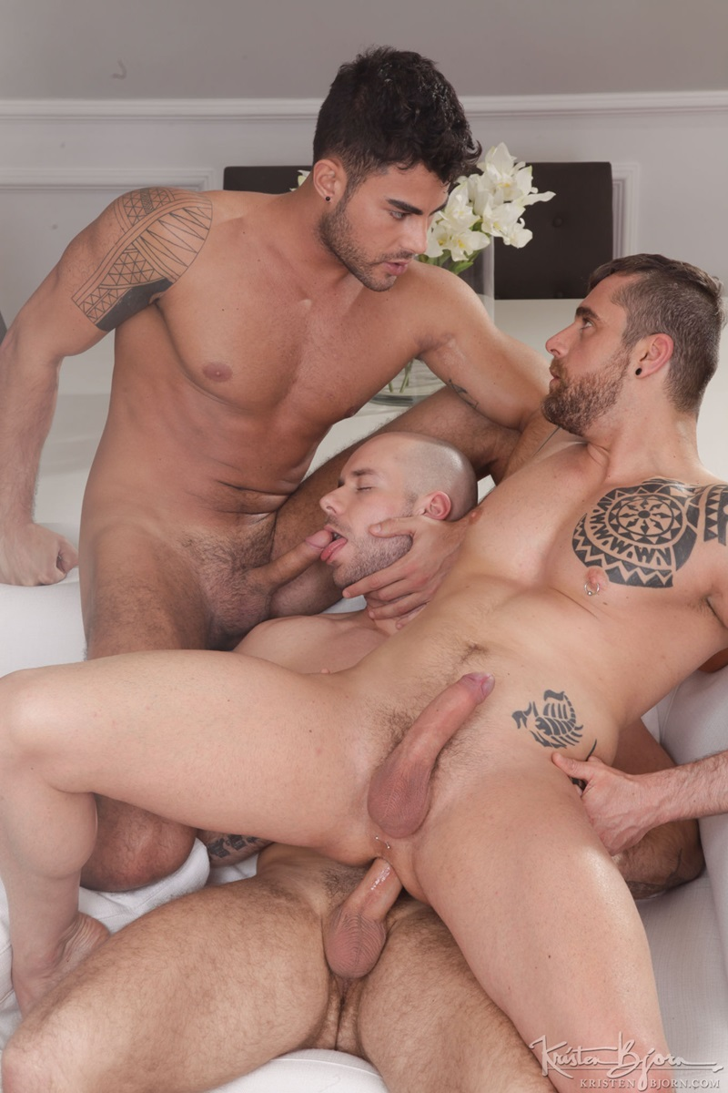 Gay hot sex porn