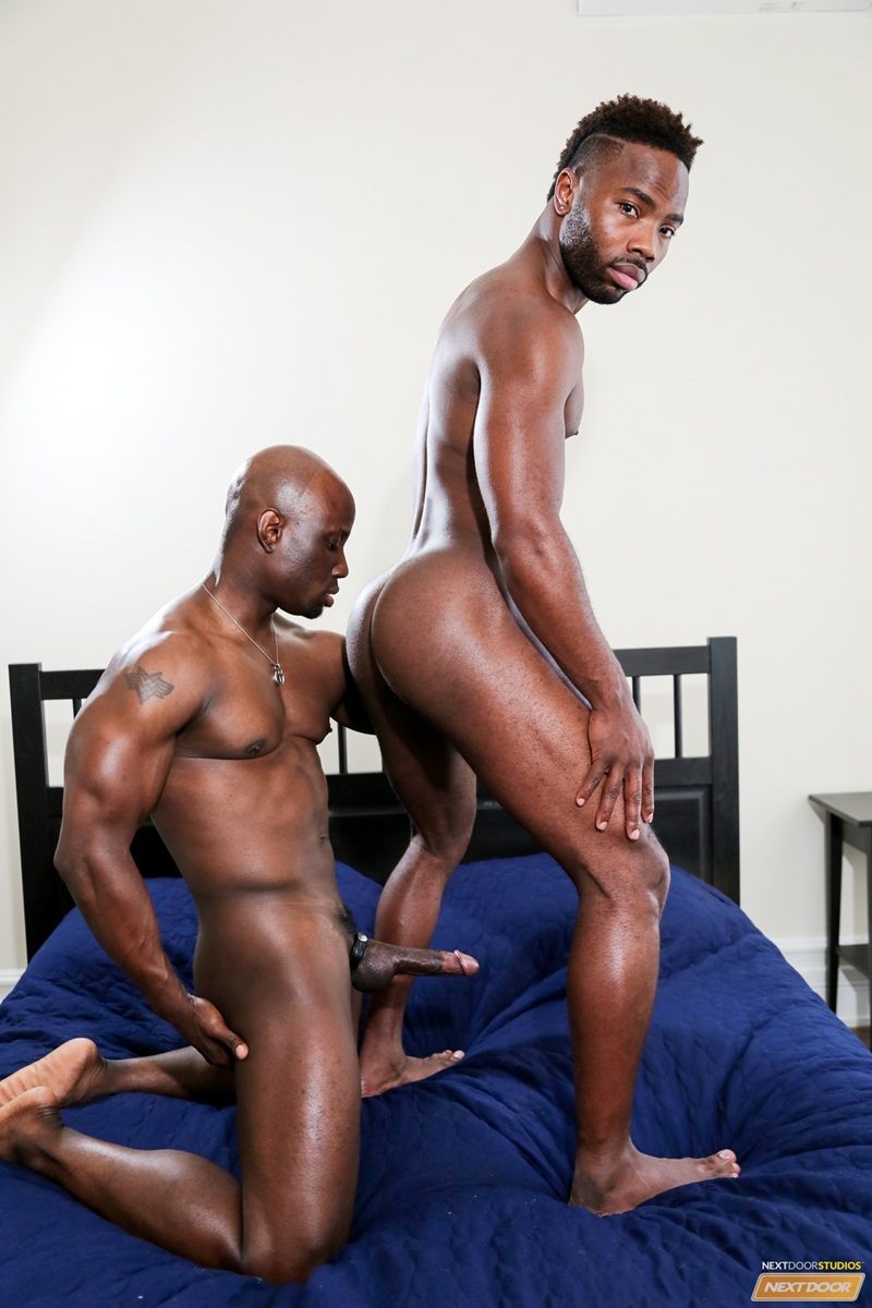 gay big cock ass