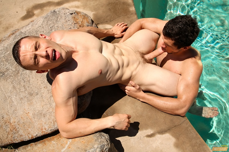 NextDoorWorld-nude-young-men-Joey-Moriarty-Dante-Martin-bubble-butt-suck-ass-rimming-asshole-stroking-big-dick-jizz-load-cumshot-13-gay-porn-star-sex-video-gallery-photo