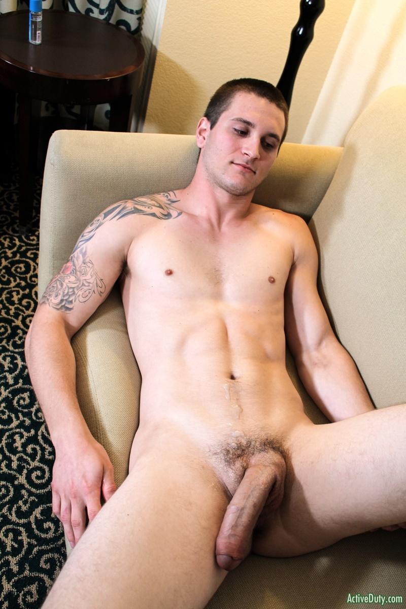 gay porn thick cocks Monster Cock Website Videos | QueerPixels.