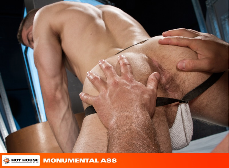 Hothouse-Nick-Sterling-Tryp-Bates-bubble-ass-rimming-ass-eating-anal-flip-flop-fuck-hole-stretching-ripped-six-pack-abs-jizz-load-muscled-09-gay-porn-star-sex-video-gallery-photo
