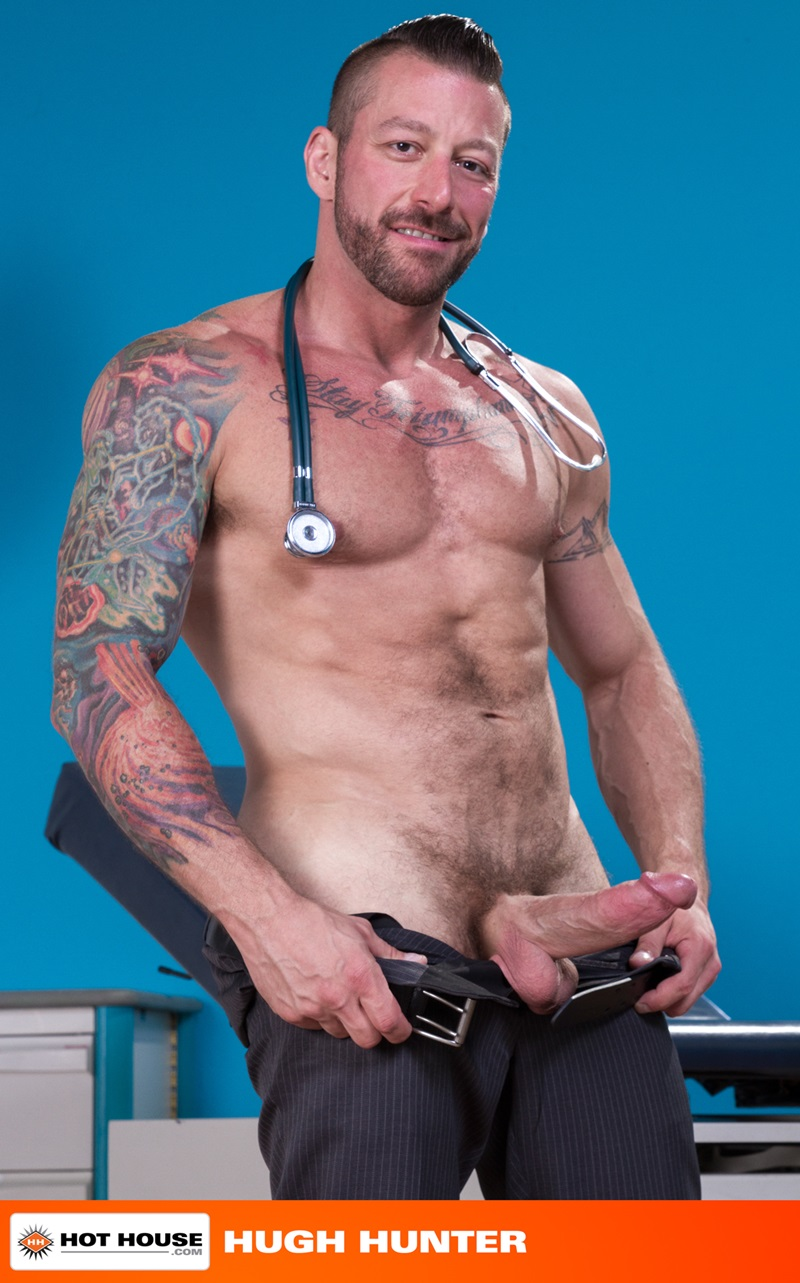 Hothouse-red-head-ginger-hunk-Seamus-OReilly-muscled-doctor-Hugh-Hunter-physical-underwear-huge-cock-ass-hole-rimming-fucking-cocksucking-06-gay-porn-star-sex-video-gallery-photo