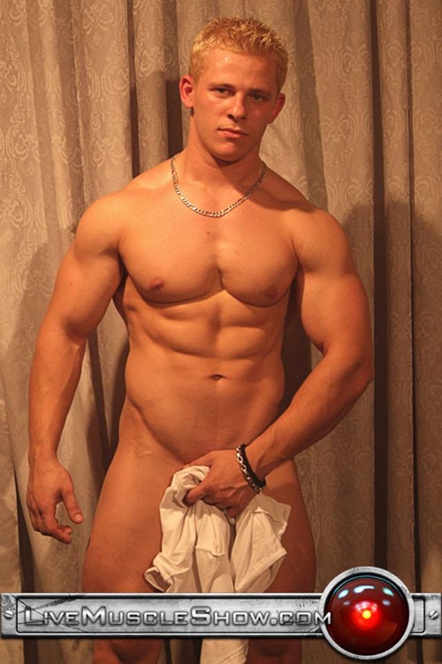 Johnny Dirk