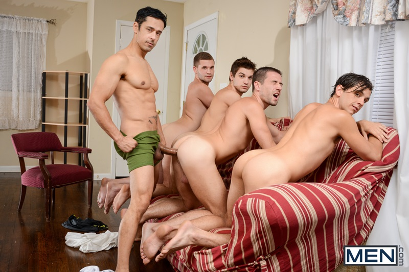 free gay porn orgies X GayTube .com - Only the best gaytube videos from all popular gay tubes.