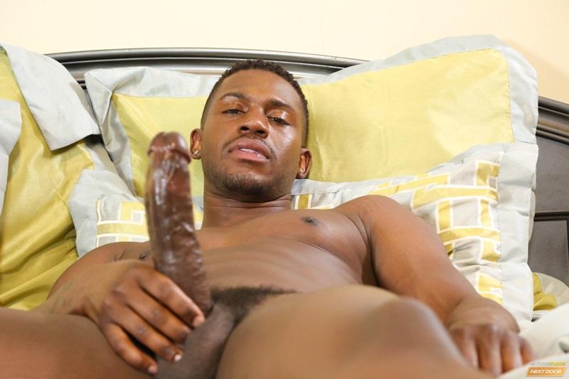 Big Black Dick Ass Fuck Indian Gay Porn