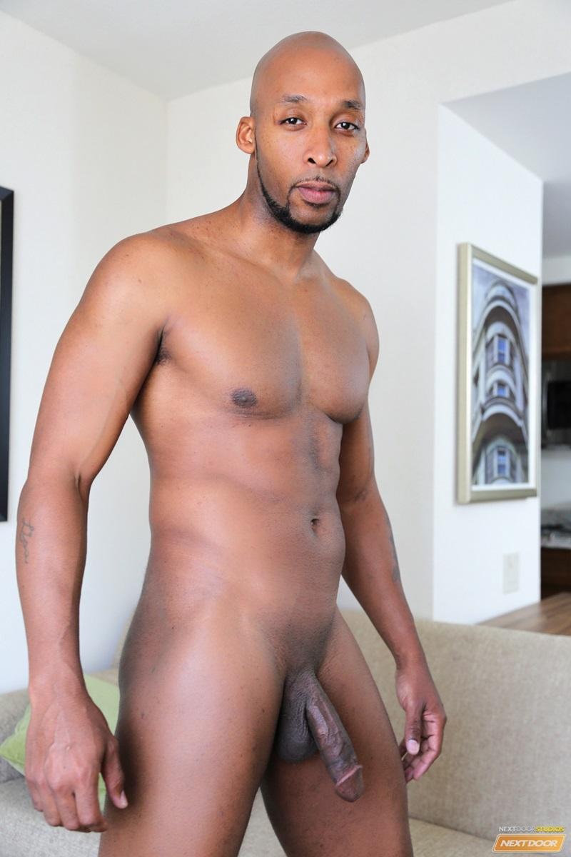 NextDoorEbony-naked-black-hunks-King-B-Ramses-Staxx-fat-ebony-cock-tight-muscle-licks-ass-hole-rimming-fucking-cocksucker-anal-assplay-02-gay-porn-star-tube-sex-video-torrent-photo