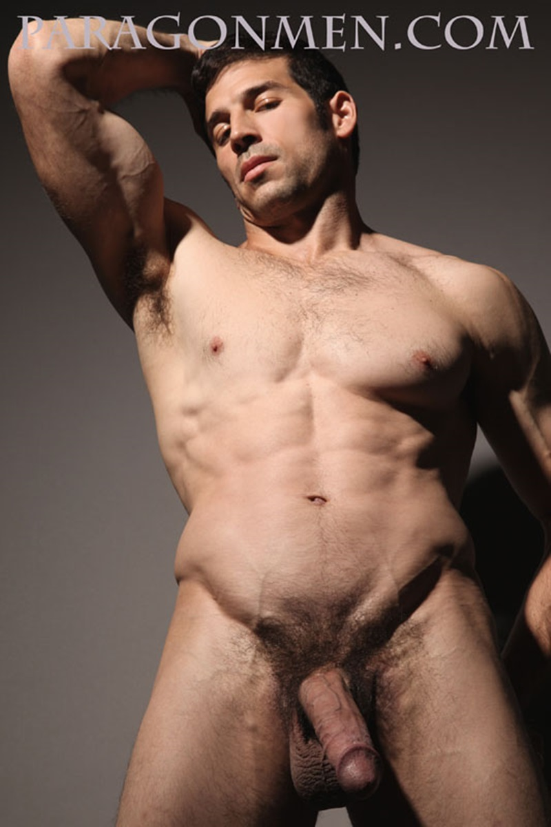 ParagonMen-Leo-Giamani-sexy-muscle-hunk-good-looking-muscled-body-big-dick-sexy-underwear-cock-bulge-naked-bodybuilder-orgasm-17-gay-porn-star-sex-video-gallery-photo