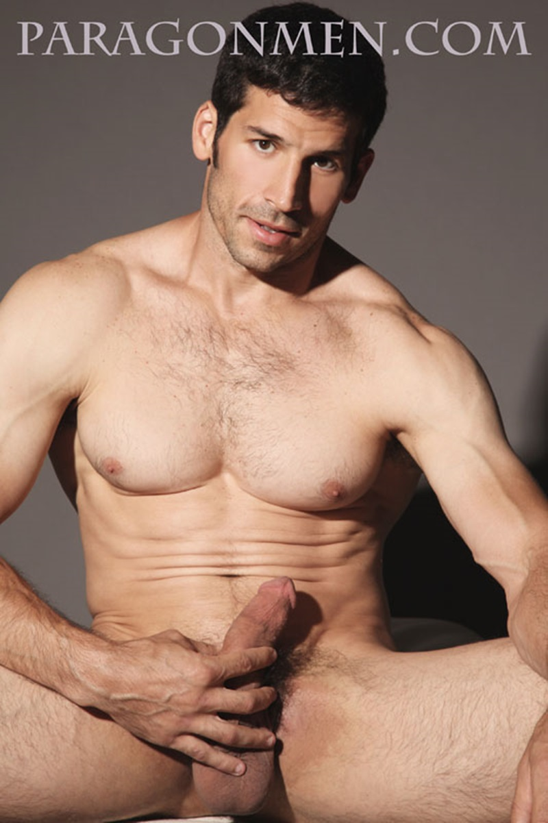 ParagonMen-Leo-Giamani-sexy-muscle-hunk-good-looking-muscled-body-big-dick-sexy-underwear-cock-bulge-naked-bodybuilder-orgasm-22-gay-porn-star-sex-video-gallery-photo