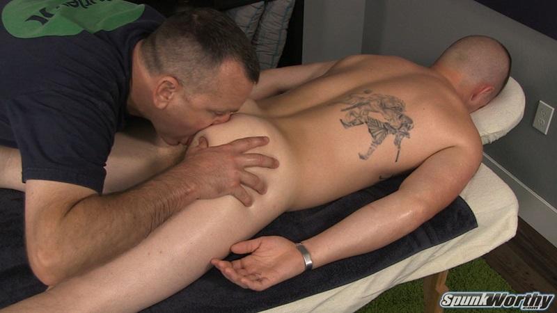 vejviser sex massage rimming