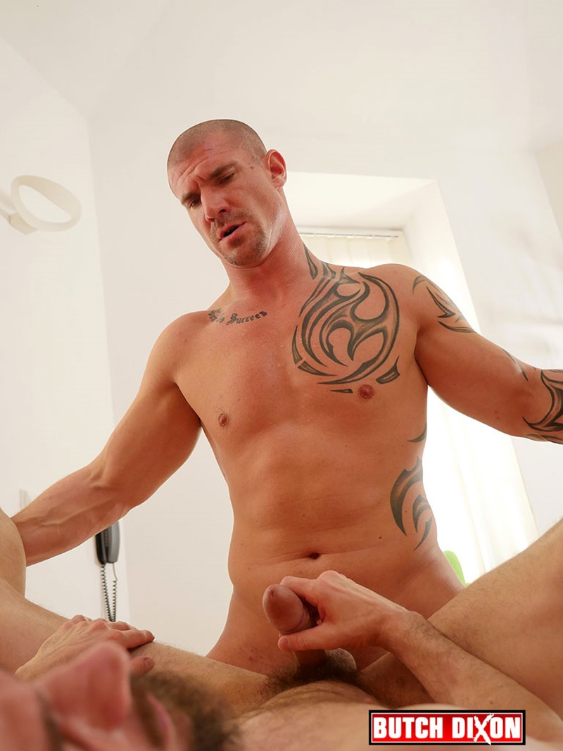 Jonas recommend best of gay delivery man porn