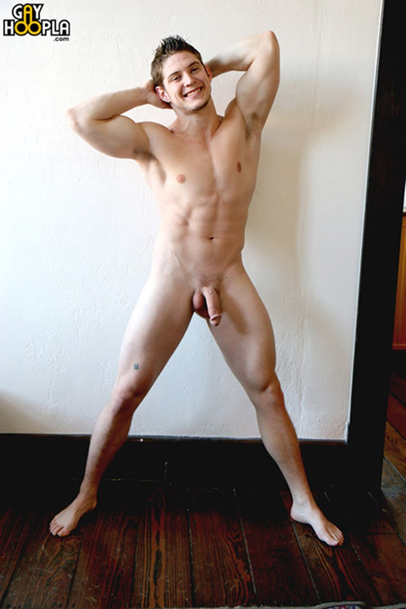 gay nude playing jpg 1200x900