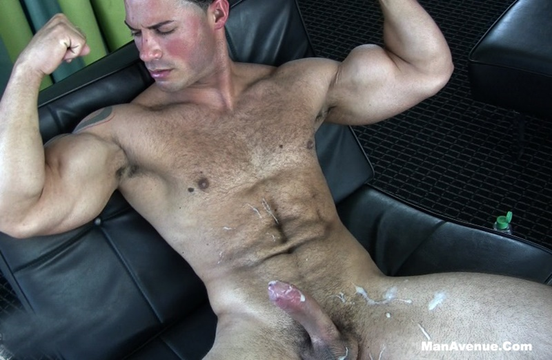 Solo gay hairy guys tube