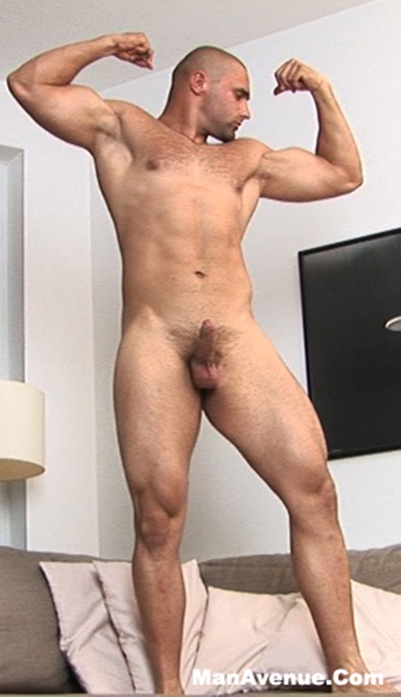 ManAvenue-naked-muscle-guys-flexing-hunks-hard-dicks-blow-cum-jerking-huge-cumshot-big-dick-muscular-hairy-muscled-studs-orgasm-06-gay-porn-star-tube-sex-video-torrent-photo