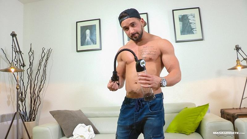 Maskurbate-sexy-naked-men-Zack-young-man-big-cock-fuck-Flesh-Light-cube-jock-cum-loads-solo-jerk-off-jerking-large-penis-03-gay-porn-star-sex-video-gallery-photo