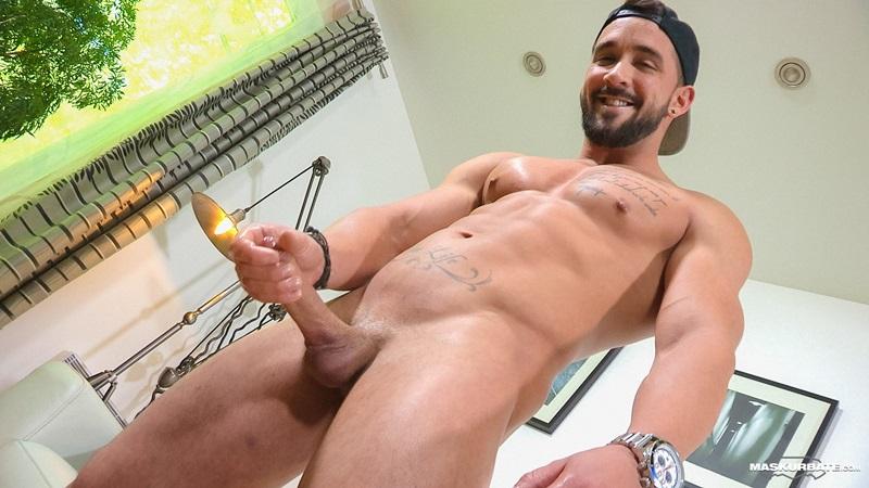 Maskurbate-sexy-naked-men-Zack-young-man-big-cock-fuck-Flesh-Light-cube-jock-cum-loads-solo-jerk-off-jerking-large-penis-14-gay-porn-star-sex-video-gallery-photo